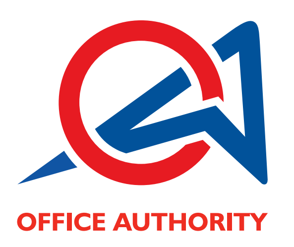 Office Authority - Trinidad and Tobago